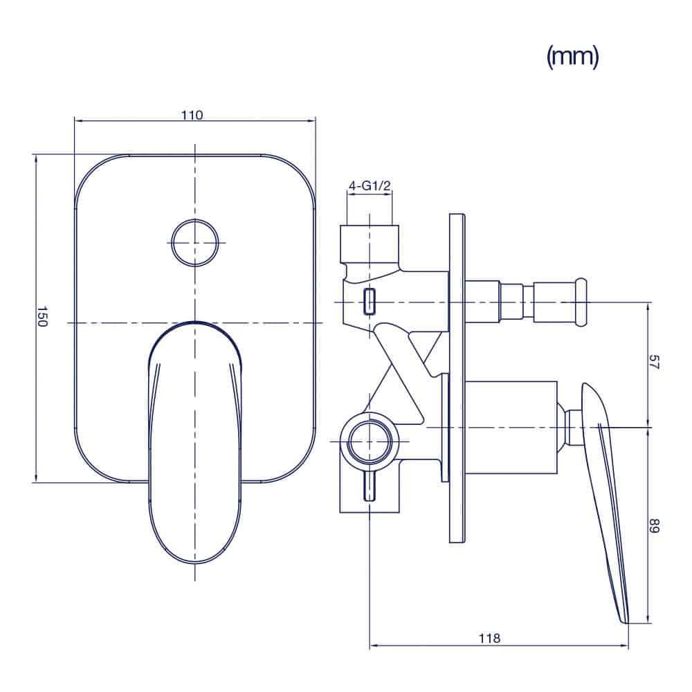 M142-D